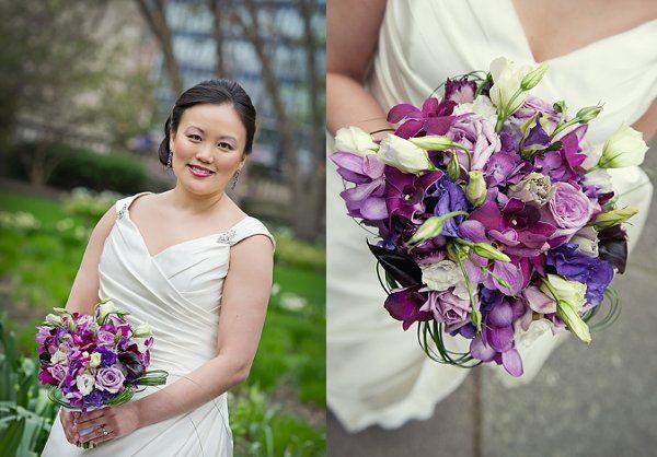 Tmx 1313415290065 LauraMeyerPhotography0052 Chicago wedding beauty