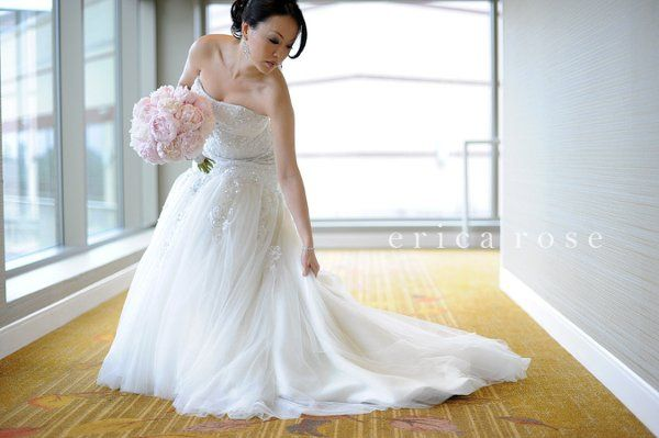Tmx 1313415334463 Www.erosephoto.com13 Chicago wedding beauty