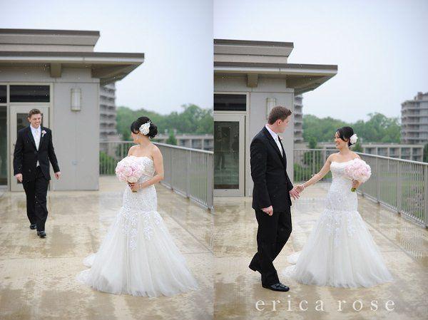 Tmx 1313415371357 Www.erosephoto.com151 Chicago wedding beauty