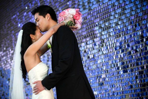 Tmx 1313415396020 Yuen Chicago wedding beauty