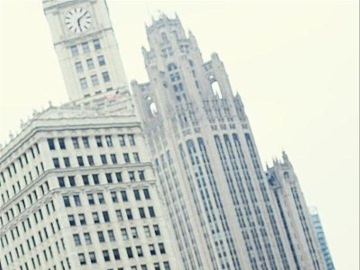 Tmx 1313416293194 Safeimage1.php Chicago wedding beauty