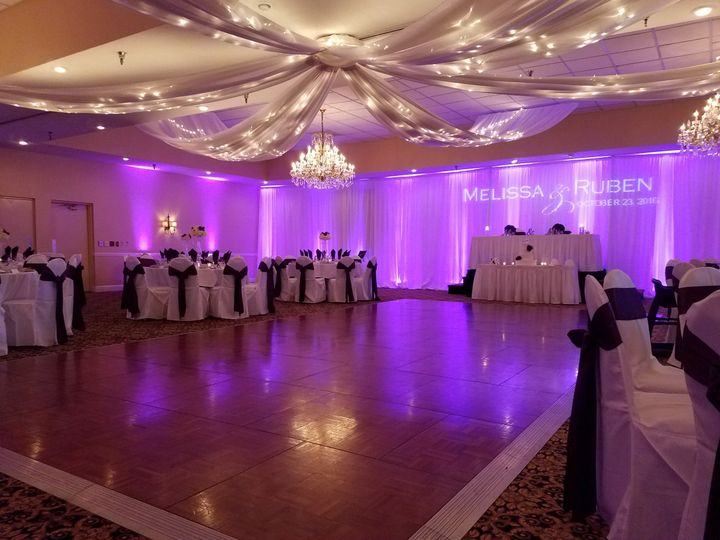 Tmx 1477340533447 20161023162355 New Port Richey, FL wedding venue