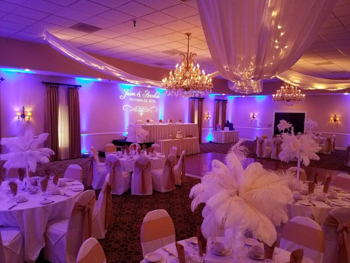 Tmx 1477341065726 1475391614792689687544202759299469394598407o New Port Richey, FL wedding venue