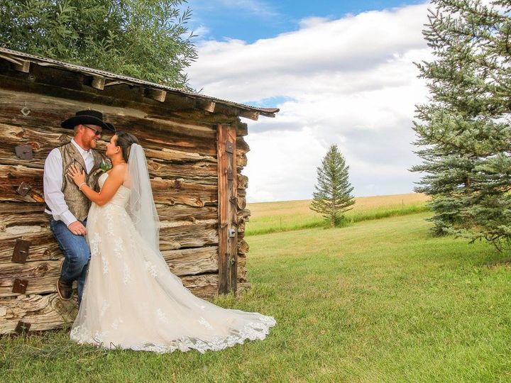 Tmx 12002460 10100526917056513 1913665215433408330 O 51 962996 1561659027 Elizabeth, CO wedding venue