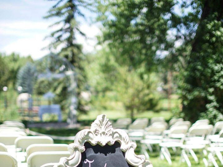 Tmx 1487021350938 Running Creek Manor   Ceremony  Elizabeth, CO wedding venue