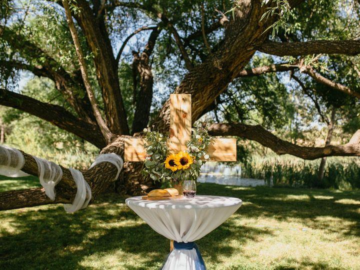 Tmx Ce Wedding Web 264 1 51 962996 162749936083110 Elizabeth, CO wedding venue