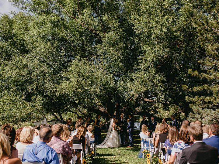 Tmx Ce Wedding Web 330 1 51 962996 162749944280859 Elizabeth, CO wedding venue
