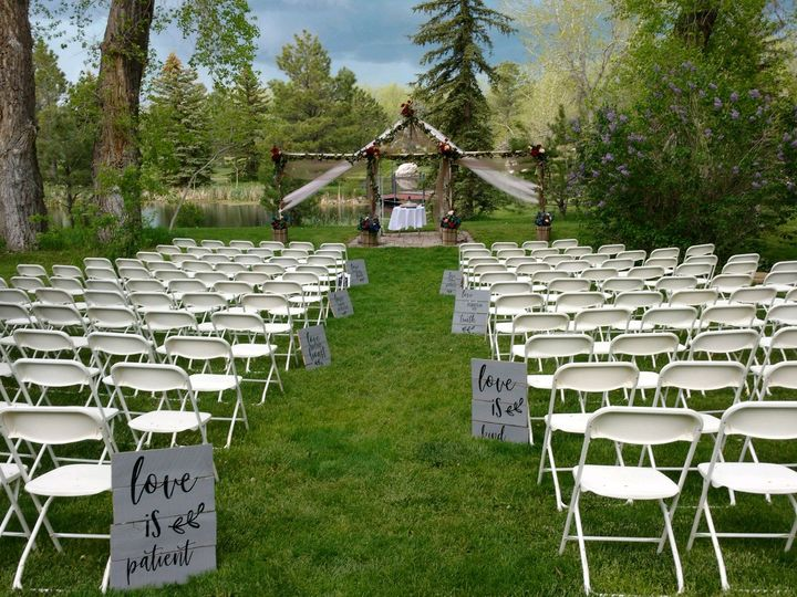 Tmx Img 20190601 14392503721 51 962996 162722650377769 Elizabeth, CO wedding venue