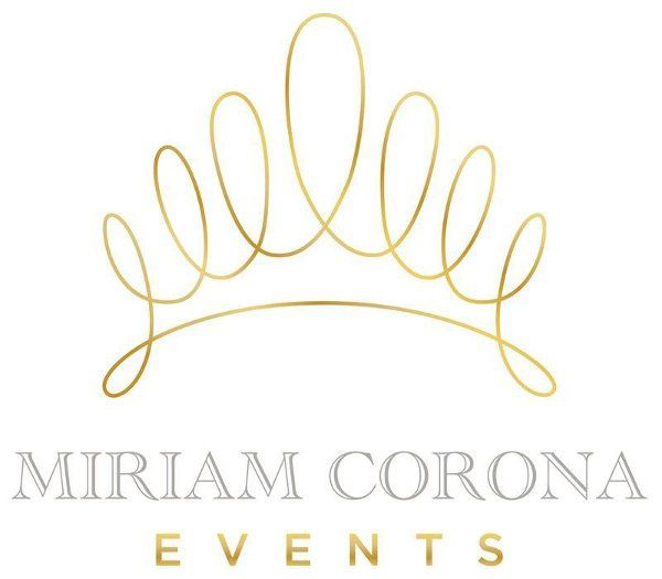 MIRIAM CORONA EVENTS