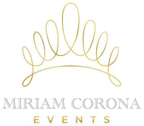 MIRIAM CORONA EVENTS