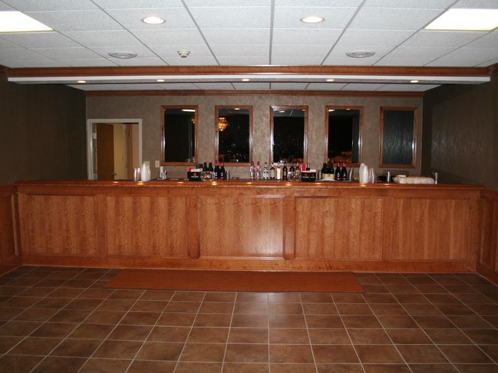 Tmx Ashford Bar 51 413996 1561259349 Avon Lake, OH wedding venue