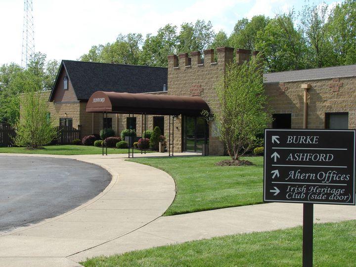 Tmx Ashford Entrance 51 413996 1561259351 Avon Lake, OH wedding venue
