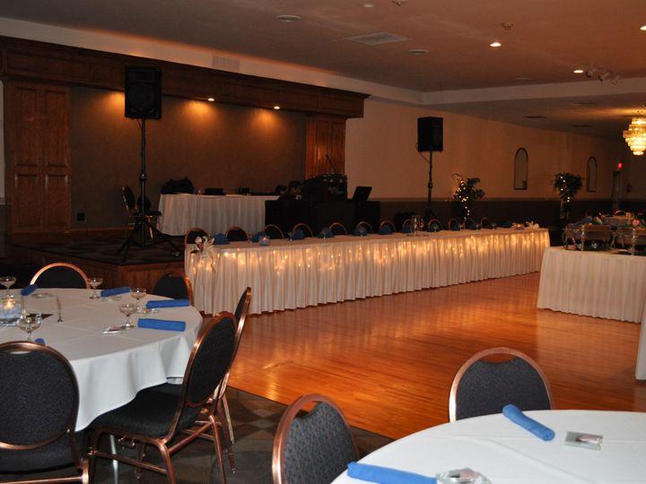 Tmx Ashford Head Table 51 413996 1561257735 Avon Lake, OH wedding venue
