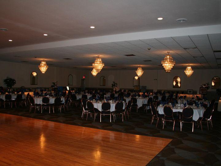 Tmx Ashford Tables Side 51 413996 1561259348 Avon Lake, OH wedding venue