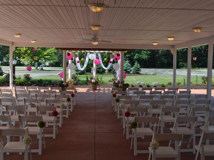 Tmx Balls Inside 51 413996 1561257740 Avon Lake, OH wedding venue