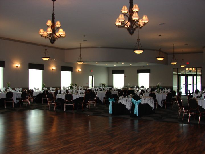 Tmx Burke Front 51 413996 1561259395 Avon Lake, OH wedding venue