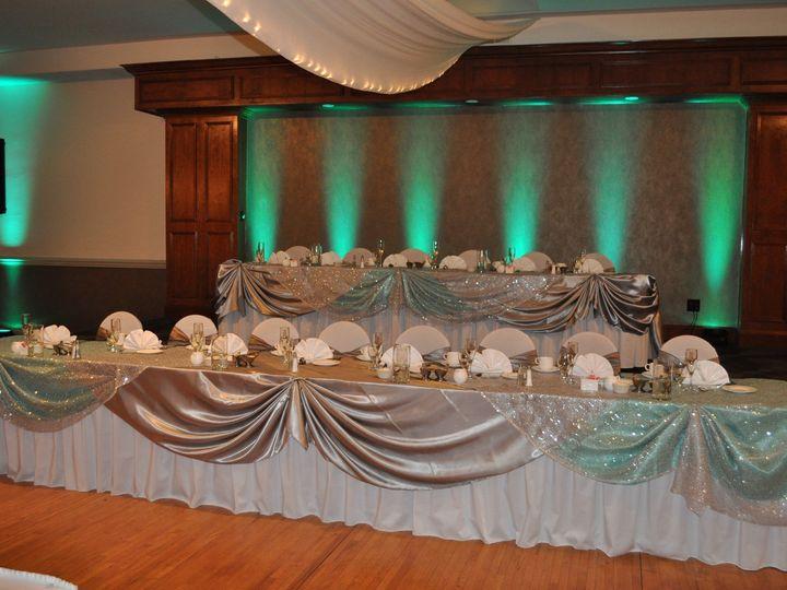 Tmx Dsc 0029 51 413996 1561259497 Avon Lake, OH wedding venue