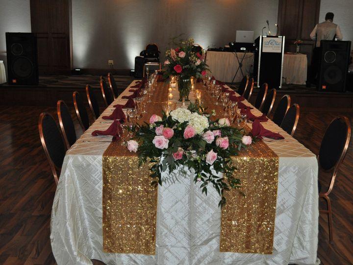 Tmx Dsc 0102 51 413996 1561259513 Avon Lake, OH wedding venue