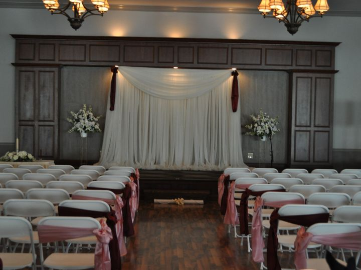 Tmx Dsc 0220 51 413996 1561259495 Avon Lake, OH wedding venue