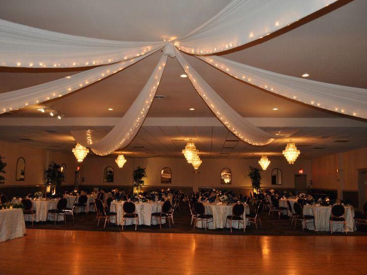 Tmx Dsc 0313 51 413996 1561259496 Avon Lake, OH wedding venue
