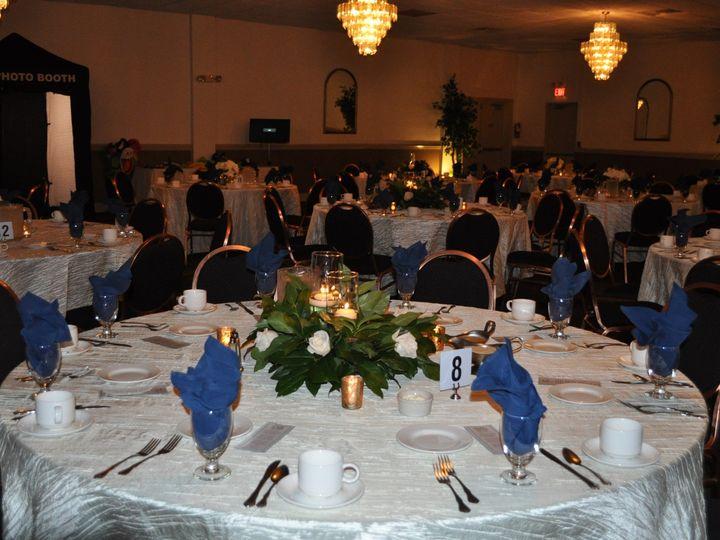Tmx Dsc 0317 51 413996 1561259496 Avon Lake, OH wedding venue