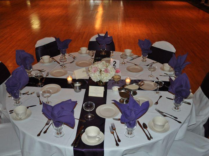 Tmx Dsc 0344 51 413996 1561257740 Avon Lake, OH wedding venue