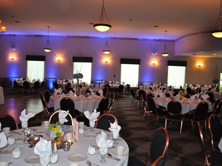 Tmx Dsc 0678 51 413996 1561257742 Avon Lake, OH wedding venue