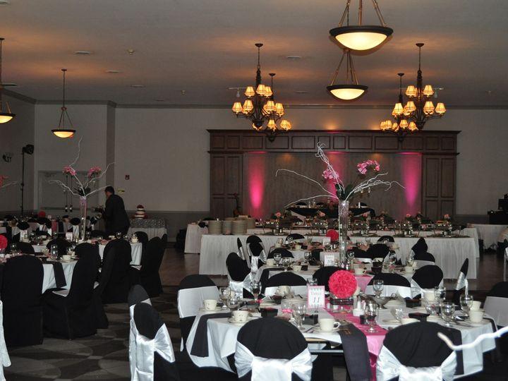 Tmx Dsc 0838 51 413996 1561257740 Avon Lake, OH wedding venue