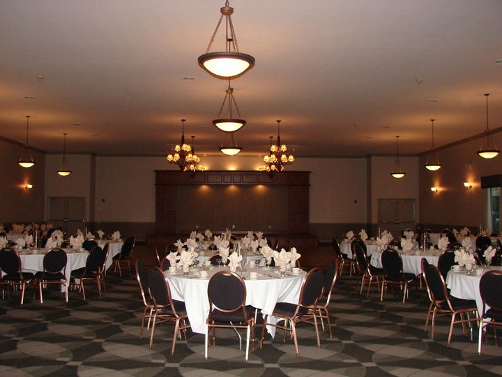 Tmx Dsc02293 51 413996 1561257746 Avon Lake, OH wedding venue