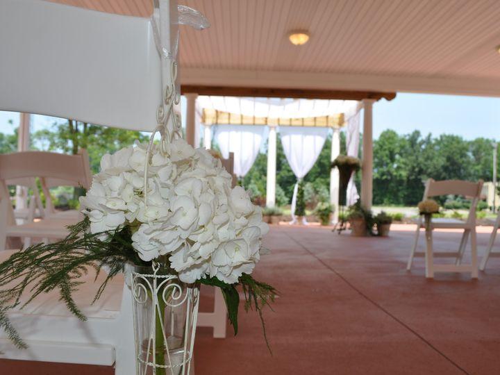 Tmx Flower 51 413996 1561257752 Avon Lake, OH wedding venue