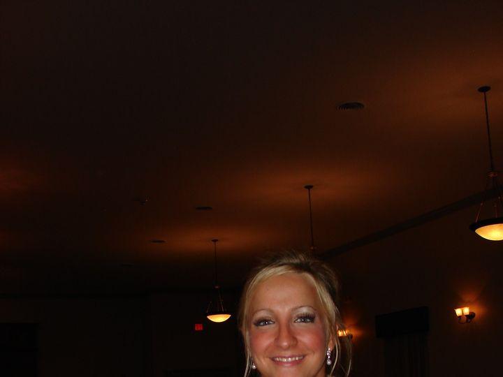 Tmx Layne Bride 51 413996 1561259387 Avon Lake, OH wedding venue