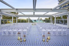 The Confidante Miami Beach