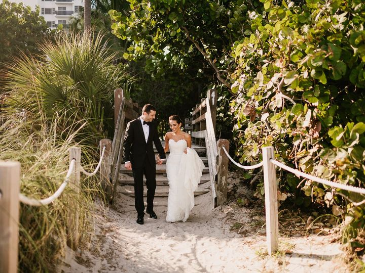 Tmx Beth Torah Benny Rok Wedding Evan Rich 27 51 933996 Miami Beach, Florida wedding venue