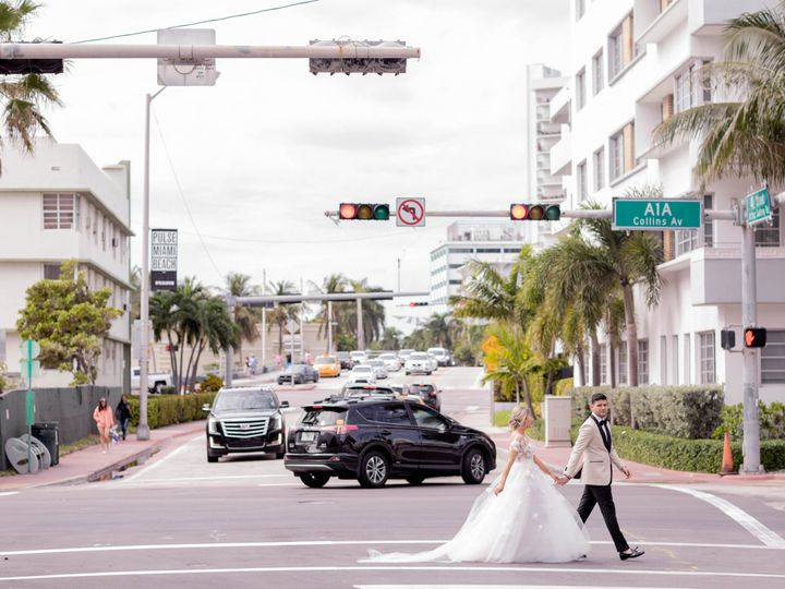 Tmx Cswedding 0415 1 51 933996 V2 Miami Beach, Florida wedding venue