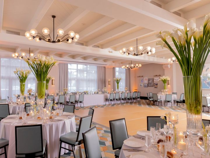 Tmx Cswedding 0760 51 933996 V2 Miami Beach, Florida wedding venue