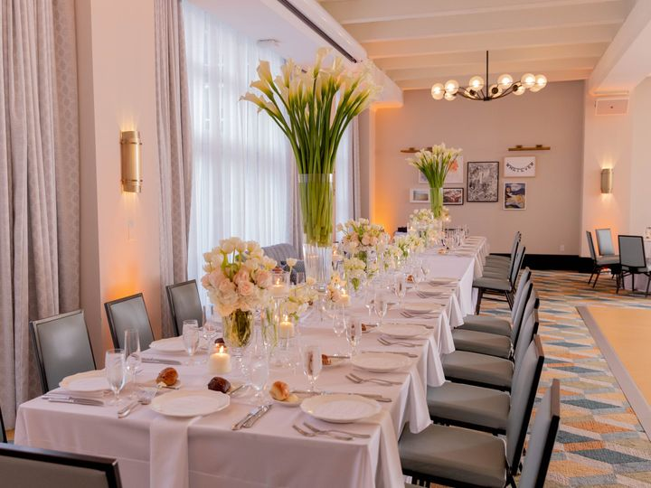 Tmx Cswedding 0765 51 933996 Miami Beach, Florida wedding venue
