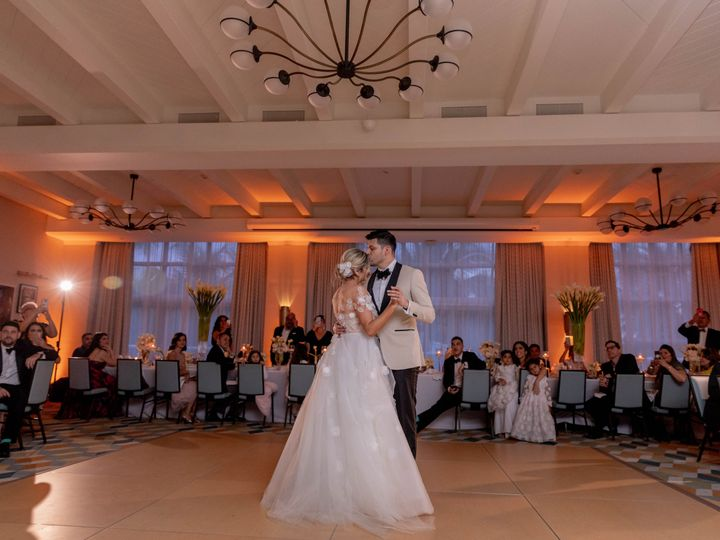 Tmx Cswedding 0854 51 933996 V2 Miami Beach, Florida wedding venue