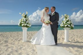 Cayena Weddings and Events