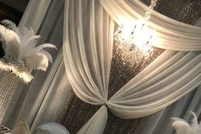 Elegant Events of San Antonio