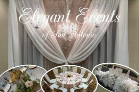 Elegant Events of San Antonio
