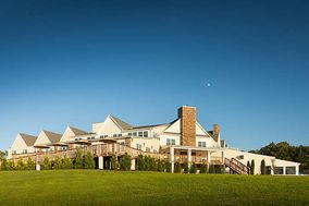 Shenandoah Crossing Resort