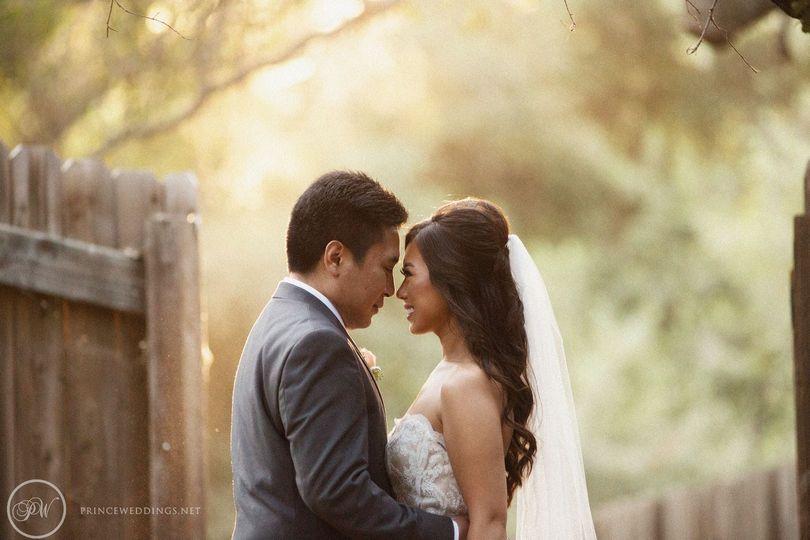 7f1fd03517396ecc Calamigos Wedding Photography064