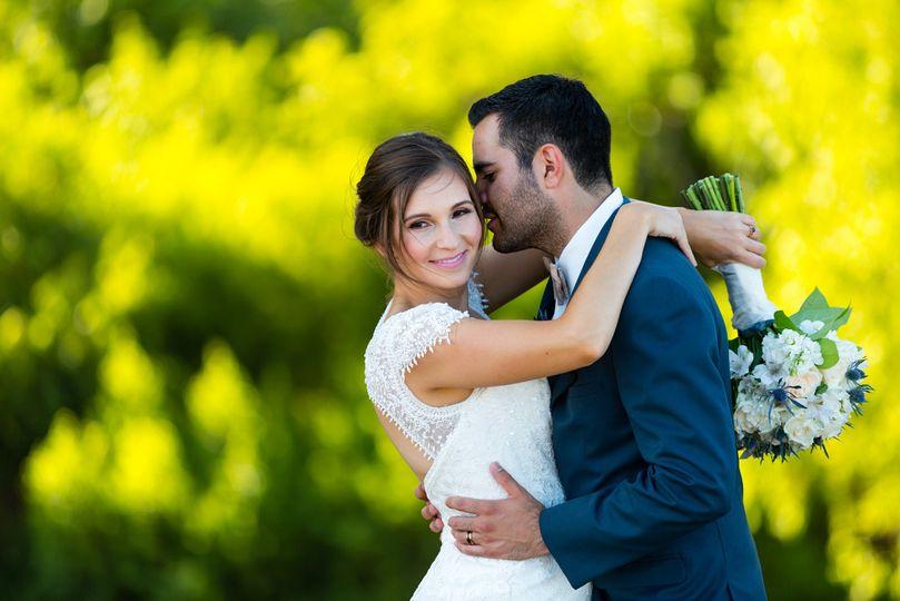 prince weddings wedding photography 004 51 124996