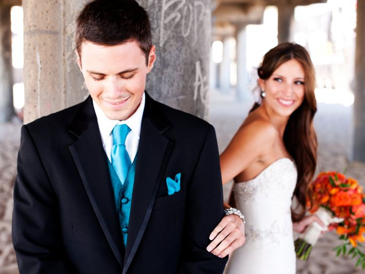 Tmx 0036 51 124996 Huntington Beach, CA wedding videography