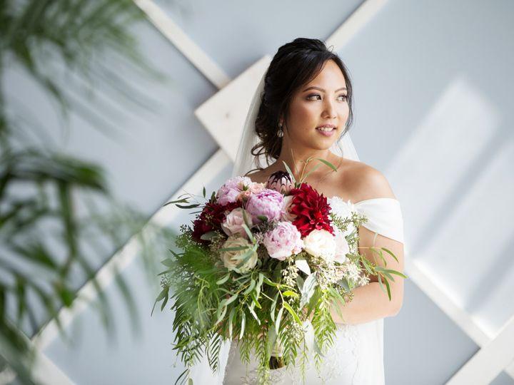 Tmx 0046 51 124996 Huntington Beach, CA wedding videography