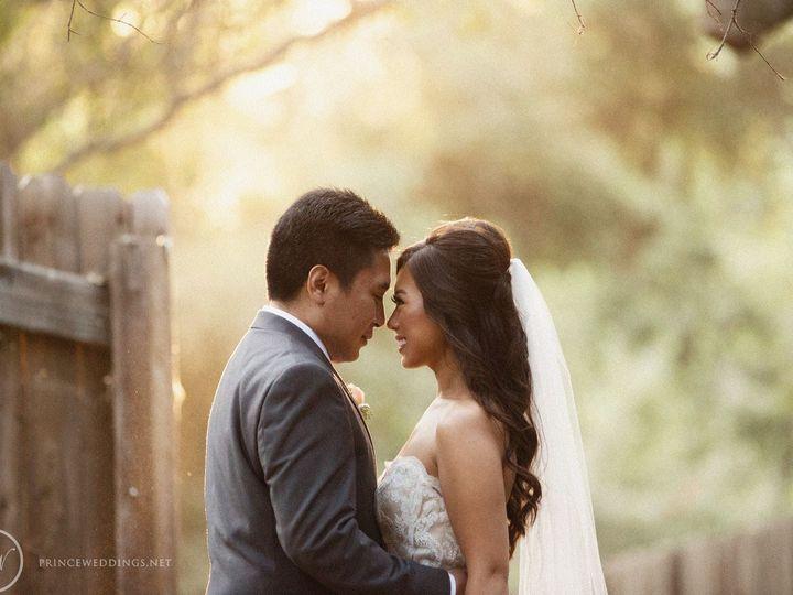 Tmx 1522258082 7f1fd03517396ecc Calamigos Wedding Photography064 Huntington Beach, CA wedding videography