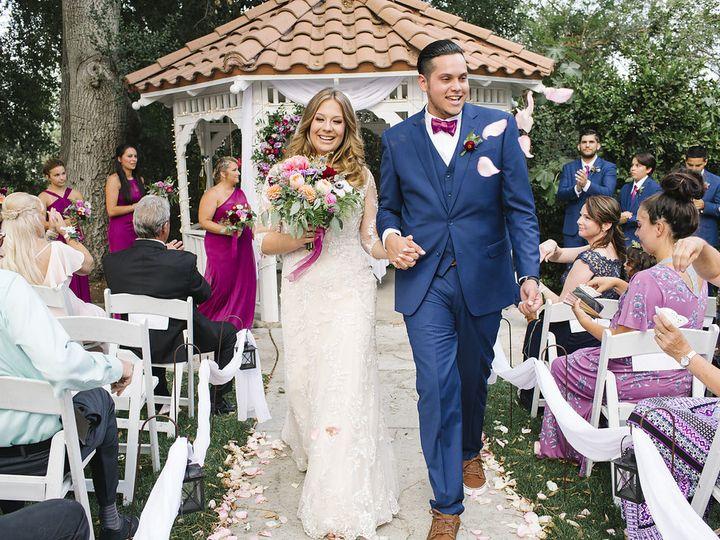 Tmx Hidden Oaks Wedding Lindsey Alex 4032 51 124996 Huntington Beach, CA wedding videography