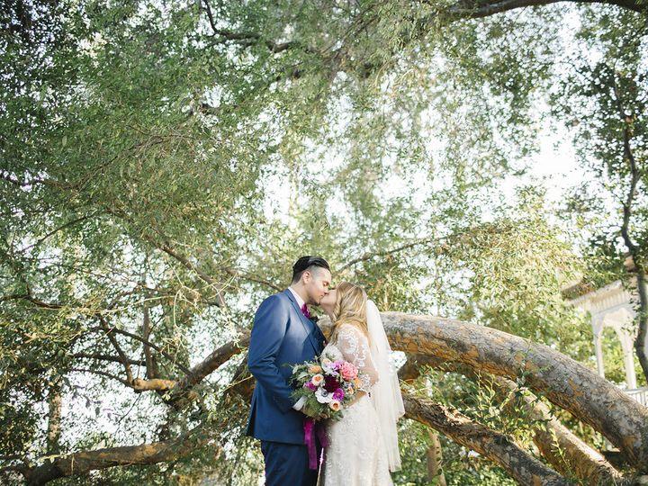 Tmx Hidden Oaks Wedding Lindsey Alex 4166 51 124996 Huntington Beach, CA wedding videography