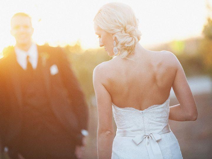 Tmx Prince Weddings Wedding Photography 002 51 124996 Huntington Beach, CA wedding videography