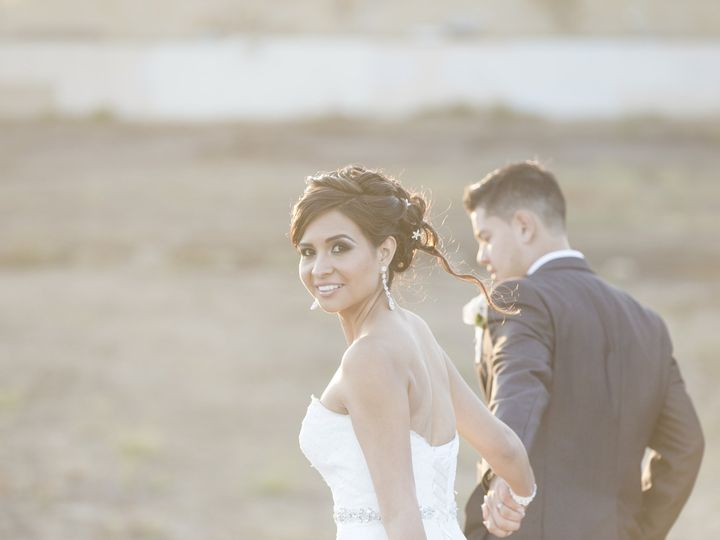 Tmx Prince Weddings Wedding Photography 003 51 124996 Huntington Beach, CA wedding videography